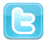 rfb-en-twitter