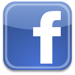 facebook-icono-simbolo1